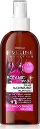 Eveline Botanic Expert silnie ujędrniający olejek do ciała 11 olejków 150ml