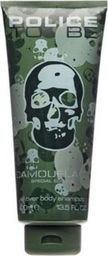 Police To Be Man Camouflage Special Edition 100ml