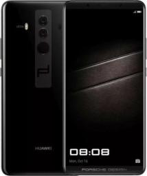 Smartfon Huawei Mate RS Porsche Design 256 GB Dual SIM Czarny