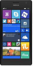 Smartfon Nokia Lumia 735 8 GB Biały
