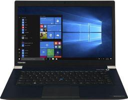 "Laptop Toshiba Notebook Toshiba TECRA X40-E-1F6 14"""