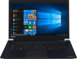 "Laptop Toshiba Notebook Toshiba Portege X30-E-1GE 13.3"""