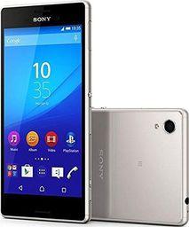 Smartfon Sony Xperia M4 Aqua 8GB Srebrny