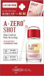MEDIHEAL Płyn do twarzy A-Zero Shot 13g