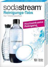 Sodastream tabletki czyszczące SodaStream Cleaning Tablets