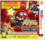 Gra Nintendo 3DS Mario vs Donkey Kong: Tipping Stars