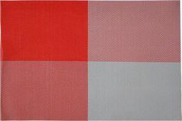 Mondex KOLOROWA MATA NA STÓŁ 30 x 46cm