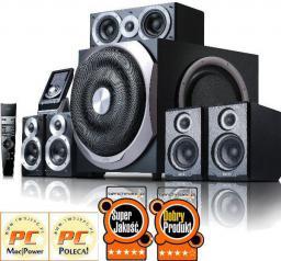 Głośniki komputerowe Edifier S760D (SPK-EF-S760D)