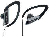 Słuchawki Panasonic RP-HS200E-K