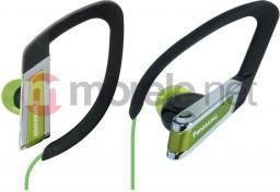Słuchawki Panasonic RP-HS200E-G