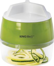 KingHoff KH-1259