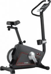 Body Sculpture Rower Magnetyczny Programowany C7350