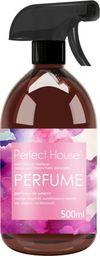 Perfect House perfumy do wnętrz 500ml
