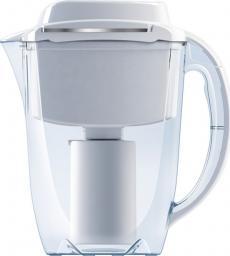 Dzbanek filtrujący Aquaphor J.Shmidt A500