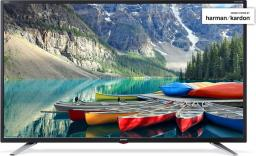 "Telewizor Sharp TV 40"" Sharp LC-40FI5342E (FHD AM200 SmartTV)"