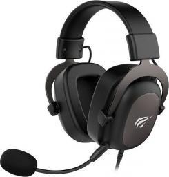 Słuchawki Havit H2002D
