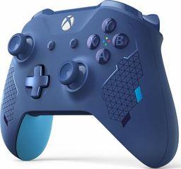 Gamepad Microsoft Xbox One S Wireless Controller Special Edit WL3-00146