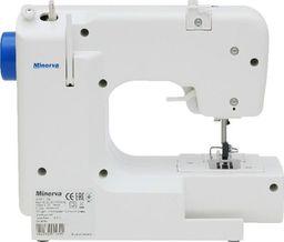 Maszyna do szycia Minerva Rio
