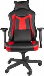 Fotel Genesis Nitro 790 (NFG-1365)