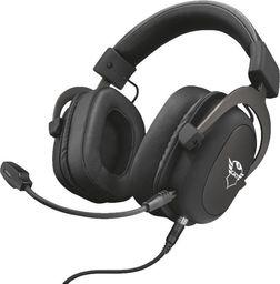 Słuchawki Trust Zamak Multiplatform Premium (23310)