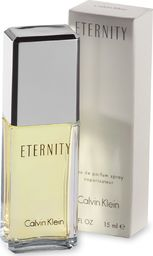 Calvin Klein Eternity EDP 15ml