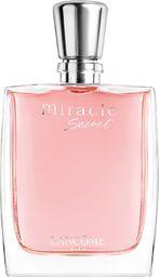 LANCOME Miracle Secret EDP 50ml