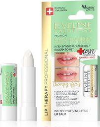 Eveline EVELINE*KOL Pomadka Lip Therapy Balsam Regenerac.