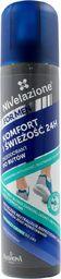Farmona Farmona Nivelazione for Men Dezodorant do butów Komfort i Świeżość  180ml