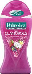 Palmolive  Żel pod prysznic Feel Glamorous 500ml