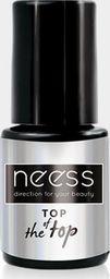 NEESS NEESS TOP of the top na lakier hybrydowy 8ml