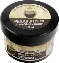 By My Beard Balsam-krem do stylizacji brody 150 ml