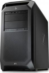Komputer HP Z8 G4 XE-4108 1.8 8C/32GB 1TB W10P64 W/O GFX GR