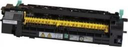 Xerox Fuser 220 VOLT (65, 75 & 90PPM) 109R00849