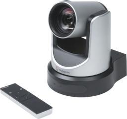 Kamera internetowa Poly EagleEye IV USB (7230-60896-119)