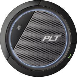 Zestaw głośnomówiący Plantronics Poly CALISTO 3200 USB-C/P320 USB-C IN