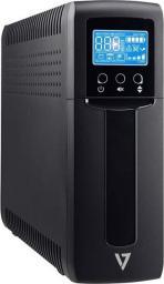 UPS V7 LCD 1500 (UPS1TW1500-1E)