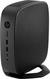 Terminal sieciowy HP HP Inc. T740 AMD V1756B 2X4GB/128GB WIN10IOT19 GR