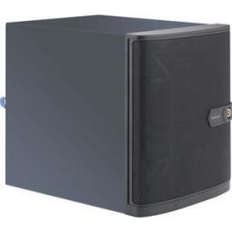 Serwer SuperMicro Barebone SuperServer (SYS-5029S-TN2)