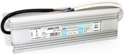 Abilite Zasilacz LED-F 150W 12V 12,5A IP67 F-150-12 (5901583544330)