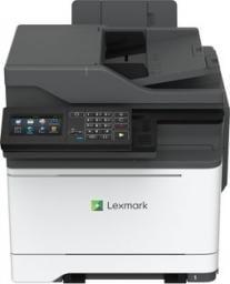 Urządzenie wielofunkcyjne Lexmark CX622ADE