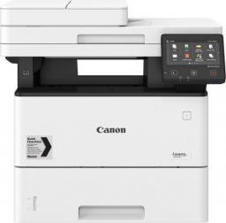 Urządzenie wielofunkcyjne Canon i-SENSYS MF542X