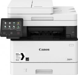 Urządzenie wielofunkcyjne Canon I-SENSYS MF426DW