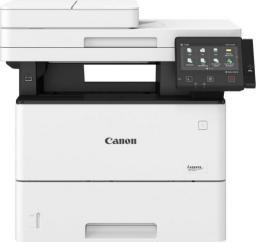 Urządzenie wielofunkcyjne Canon i-SENSYS MF525X