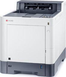 Drukarka laserowa Kyocera ECOSYS P7240CDN