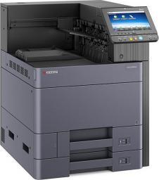 Drukarka laserowa Kyocera ECOSYS P8060CDN