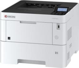 Drukarka laserowa Kyocera ECOSYS P3155dn