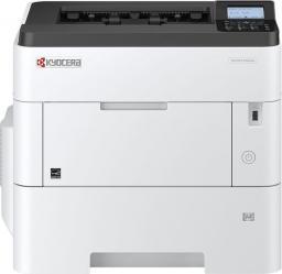 Drukarka laserowa Kyocera ECOSYS P3260DN