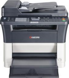 Urządzenie wielofunkcyjne Kyocera FS-1320MFP