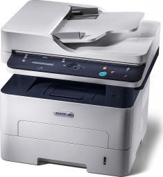 Urządzenie wielofunkcyjne Xerox B205