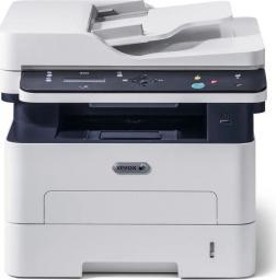 Urządzenie wielofunkcyjne Xerox B205 (B205V_NI)